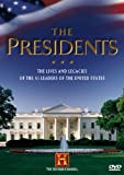 The History Channel Presents The Presidents