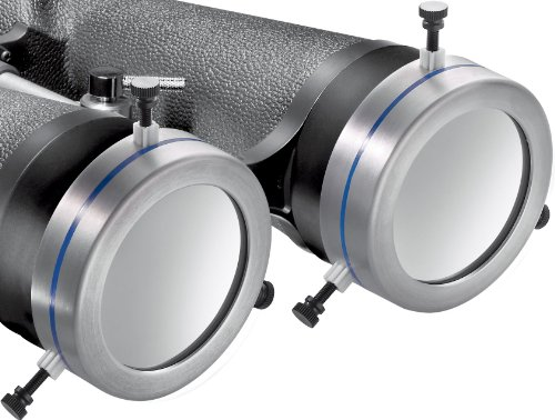 Orion Binoculars