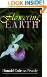 Flowering Earth