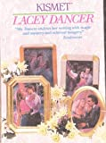 img - for Lacey Dancer Quartet (Silent Enchantement; Diamond on Ice; 13 Days of Luck; Flight of the Swan) book / textbook / text book