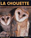 echange, troc Jean-Louis Vallée - La Chouette