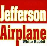 White Rabbit Live by Jefferson Airplane