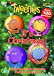 Tweenies - It's Christmas! [UK Import]
