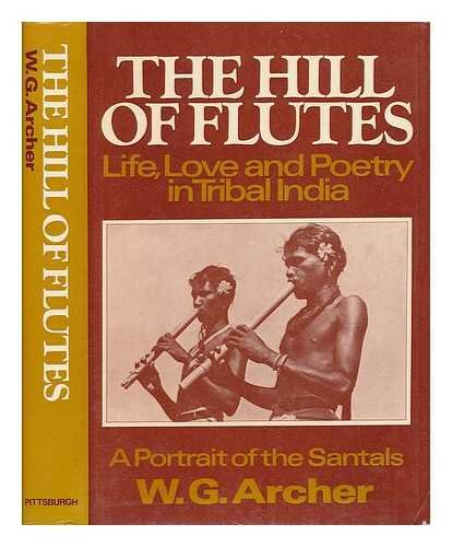 hill-of-flutes-life-love-and-poetry-in-tribal-india-portrait-of-the-santals