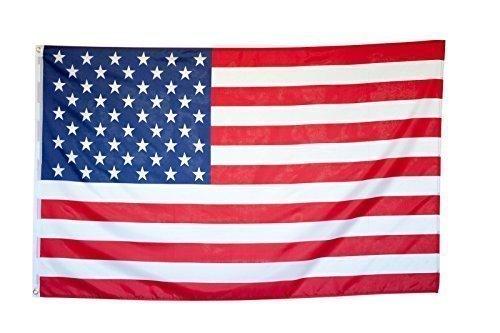 bandiera-90-x-150-cm-circa-usa-bandiera-americana-dallamerica-national-bandiera
