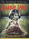 echange, troc Zombie Lake [Import USA Zone 1]