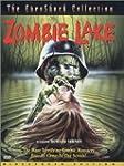 Zombie Lake (Widescreen)