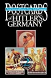 img - for Postcards of Hitler's Germany, 1937-1939 : Postal Stationery, Printed to Private Order, Propaganda, Volume 2 book / textbook / text book