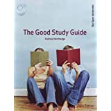 The Good Study Guideby Andy Northedge