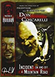Masters of Horror - Don Coscarelli - Incident on and off a Mountain Road