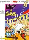 Asterix HC 03 Gladiator