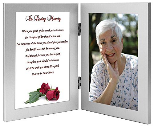 Sympathy Gift for Loss of Loved One