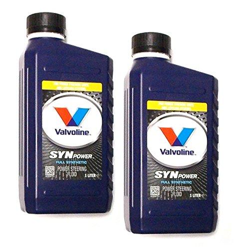 valvoline-2-x-1l-vollsynthetische-servosterzo-liquido-fluid-synpower