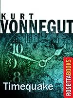 Timequake (Kurt Vonnegut series)