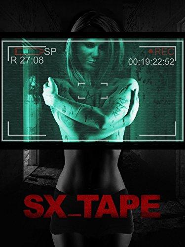 Sxs Film