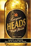 Lager Heads