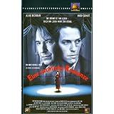 An Awfully Big Adventure [VHS] [1995]by Hugh Grant