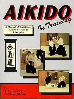 japanese knotweed best practice manual