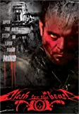 Flesh for the Beast [Reino Unido] [DVD]