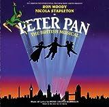 PETER PAN/ The British Musical
