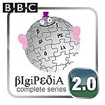 Bigipedia: The Complete Series 2 |  BBC Radio 4