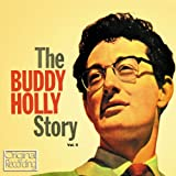 Buddy Holly The Buddy Holly Story Vol 2