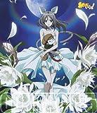 あそびにいくヨ! contact,5 [Blu-ray]
