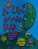 A Leaf Named Bud