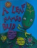 A Leaf Named Bud