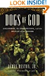 Dogs of God: Columbus, the Inquisitio...