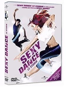 Sexy Dance, le studio