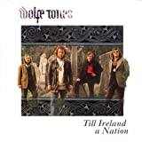 Till Ireland A Nation -The Wolfe Tones CCCD 245