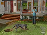 The Sims 2 Pets Expansion Pack - PC (CD-ROM)