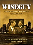 Wiseguy: Season 1 Part 1 - Sonny Steelgrave [DVD] [1989] [Region 1] [US Import] [NTSC]