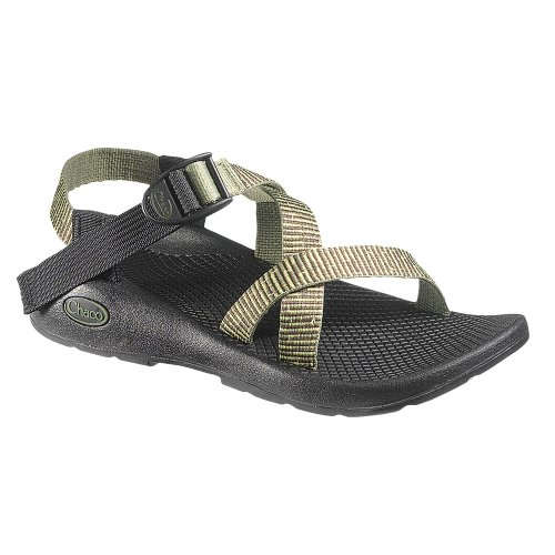 Chaco Sandals Womens front-1031213