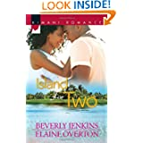 Island Two Magic%5CFiji Fantasy Romance