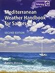 Mediterranean Weather Handbook for Sa...