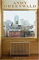 Miss Misery: A Novel