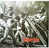 S/T LP (Vinyl Album) Italian Akarma 2003