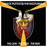 Grace Potter & Nocturnals Lion the Beast the Beat