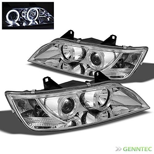 Bmw Z3 Headlight Headlight For Bmw Z3