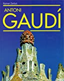 Antoni Gaudi (Big Series Art) (3822870773) by Zerbst, Rainer