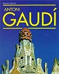 Gaudi, Engl. ed. (Big Series Art)