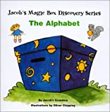 The Alphabet (Jacob's Magic Box Discovery Series)