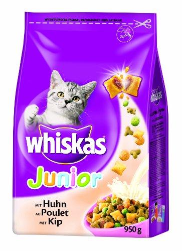 whiskas-junior-mit-huhn-950-g