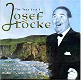 The Very Best Of Josef Lockeby Josef Locke