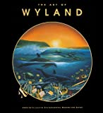 img - for The Art of Wyland book / textbook / text book