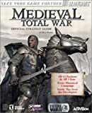 Rick Barba Medieval: Total War: Official Strategy Guide