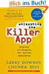 Unleashing the Killer App: Digital St...