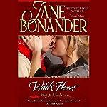 Wild Heart   Jane Bonander